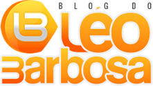 Blog Léo Barbosa